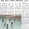 Dieburger Anzeiger 04.11.2010