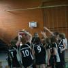 NEU: Volleyball Anfängertraining in Münster (aktualisiert)