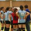 VSG Volleyballer weiter motiviert unterwegs