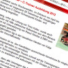 C-Trainerausbildung in Dieburg