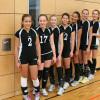Volleyballer der VSG erfolgreich unterwegs