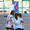 Erfolgreiche Jugendarbeit bei den VSG Volleyballern
