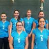 4:4 Jugend-Turnier in Wald-Michelbach