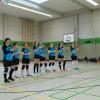 Erfolgreiches Volleyballwochenende: Damen 1 und beide Jugendteams siegen auswärts