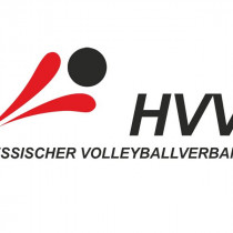 HVV beendet Saison frühzeitig am 12.03.